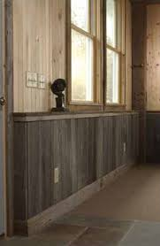 Kitchen Wainscoting Ideas Best 25 Rustic Wainscoting Ideas On Pinterest Rustic Walls
