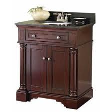 bathroom vanities for small bathrooms bathroom cabinets with