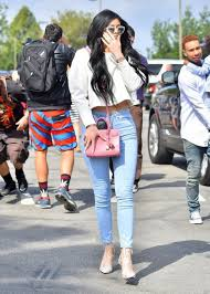 jenner sweater sweater white top jenner shoes wheretoget