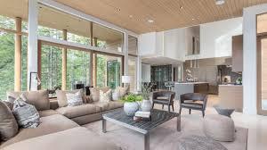 Mammoth Luxury Home Rentals by 5 Incredible Whistler Luxury Rentals Leavetown