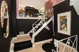 home tour photos northeast side deco design is one of just a