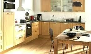protection plan de travail bois cuisine caisson cuisine bois free protection plan de travail bois cuisine