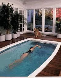 small indoor pools indoor swimming pool with extraordinary design ideas small indoor