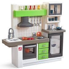 jeux de cuisine pour enfant ens de jeu de cuisine edge de step2 pour enfants walmart canada