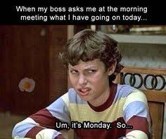 Meme Generator Sweet Brown - staff meeting ain t nobody got time for that sweet brown meme
