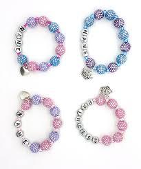beaded name bracelets name bracelets name bracelets beaded name bracelet