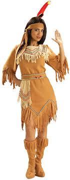 woman costumes forum novelties women s american maiden costume