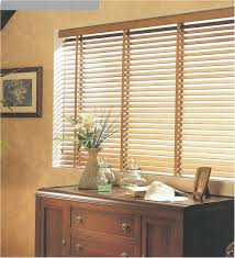 duralco wood blinds