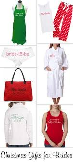 registering for wedding register for your wedding and get free stuff immediate freebies
