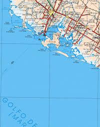 Acapulco Mexico Map by Mapa De Sinaloa Mexico 5 Mapa De Sinaloa Mexico O Seccion 5 16