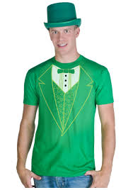 tshirt halloween green tuxedo costume t shirt halloween costumes