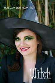Halloween Makeup For Kids Witch 17 Best Images About Halloween On Pinterest Boo Sign Halloween