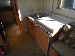 2006 trailmanor trailmanor 2619 travel trailer tucson az freedom