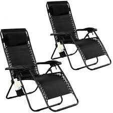 top 10 best zero gravity chair reviews find yours 2018