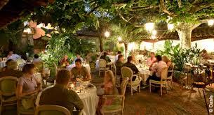 cours de cuisine annecy resto fusion et cours de cuisine à l oasis étoilée de mandelieu