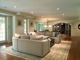 cool finished basements 28 basement rooms heating your basement hgtv basement rec