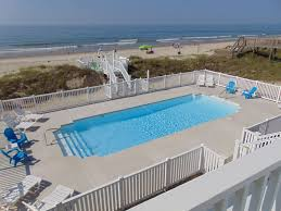 now accepting 2018 reservations oceanfron vrbo