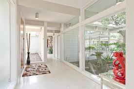 Elegant Entryways 209 Stanley Ct Perry Grove Friendswood 77546 4544 33171515