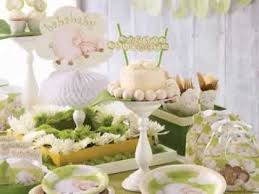 sheep baby shower diy baby shower decorations ideas