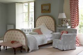 french style bed country days
