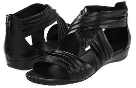 Most Comfortable Flip Flops For Women Most Comfortable Shoes U2014 Comfortable Women U0027s Sandals