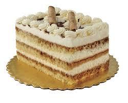 h u2011e u2011b tiramisu cakerie u2011 shop gourmet cakes at heb