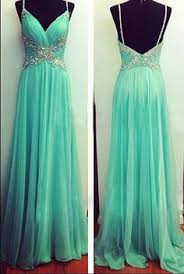 onlinedress women u0027s v neck pleat long bridesmaid dresses size 6