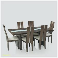 beautiful ls online india beautiful table ls online india 28 images sofa set youtube