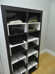 modern corner shelves for closet bedroom pinterest