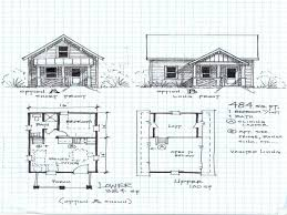 2 bedroom with loft house plans house plans with loft modern 2 story floor small cabi luxihome