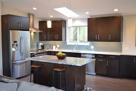 affluence redo kitchen cabinets tags how to remodel a small