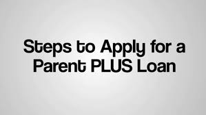 parent plus loan office of financial aid michigan state university