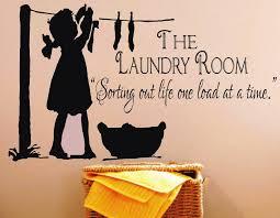 Laundry Room Decor Signs Laundry Room Decor Signs And Sayings Jburgh Homesjburgh Homes