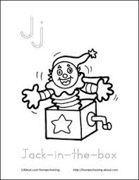 letter coloring book free printable pages book letters