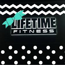 lifetime fitness logo vector logos online login 1912