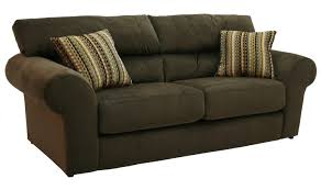 catnapper sleeper sofa catnapper furniture 4366 04 1915 15 buy catnapper furniture mesa