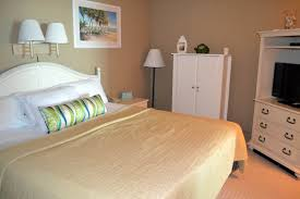 hotels with 2 bedroom suites in myrtle beach sc hotel condo accommodations avista resort myrtle beach