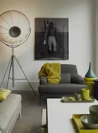 best 25 chartreuse decor ideas on pinterest fabrics floral