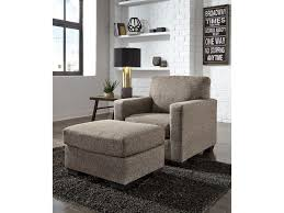 Coffee Table Ottomans With Storage by Furniture Padded Coffee Table Ashley Furniture Ottoman Large