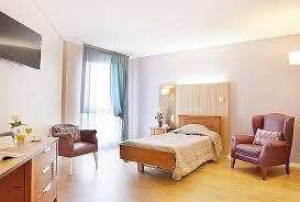 chambre des metiers charente chambre lovely chambre des metiers saintes hd wallpaper photographs