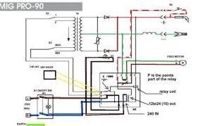 28 wiring diagram clarke motor 123wiringdiagram