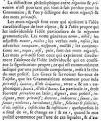 Négation (linguistique) - Wikipédia