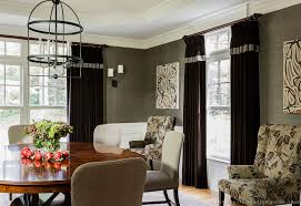 high fashion looks for the home boston design guide