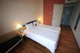 chambre d hote irun ibis irun hotel espagne voir les tarifs 329 avis et 252 photos