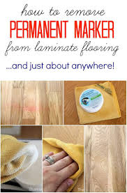 Laminate Flooring Removal Best 25 Diy Stainremover Ideas On Pinterest Best Shoe Cleaner