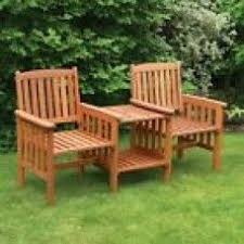 Solid Wood Patio Furniture by Skull Lawn Chair Wooden Lawn Chairs With Arms Two Solid Wood