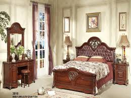 antique furniture bedroom sets bedroom antique bedroom furniture luxury china european wooden