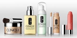 19 best clinique makeup u0026 skincare products in 2017
