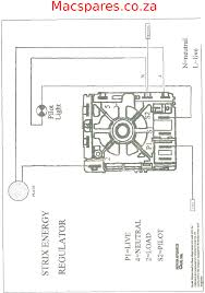 stove switch wiring diagrams honeywell fan limit switch wiring