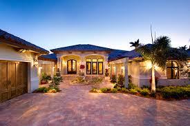 Mediterranean House Designs by Emejing Home Design Florida Pictures Interior Design Ideas